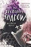 Image of The Beckoning Shadow