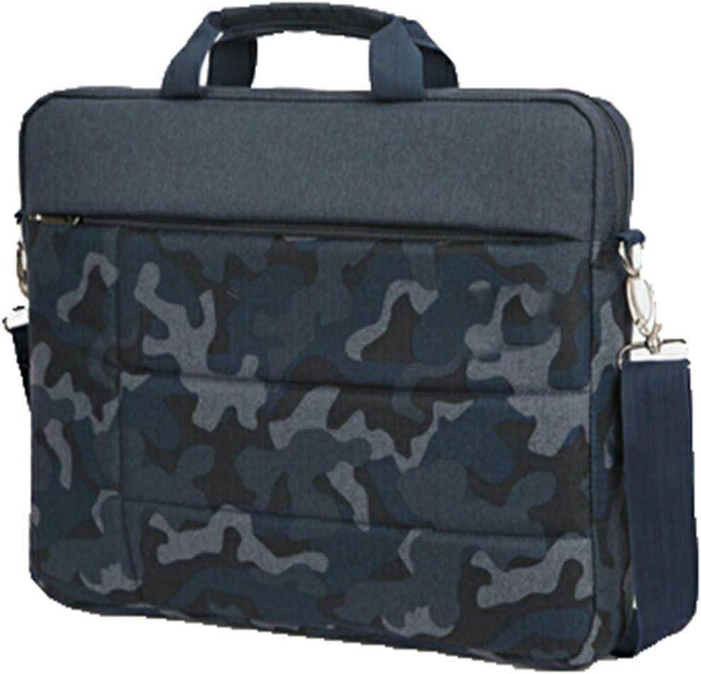 15.6 Bussiness Laptop Briefcase Men Woman Handbag Crossbody Shoulder Messenger Bag Soft side