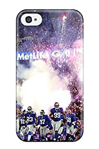 For Iphone Case, High Quality New York Giants Case For Samsung Galsxy S3 I9300 Cover