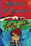 img - for Billy Ponder's Wild Imagination (Book Worms Collection) (Volume 2) book / textbook / text book