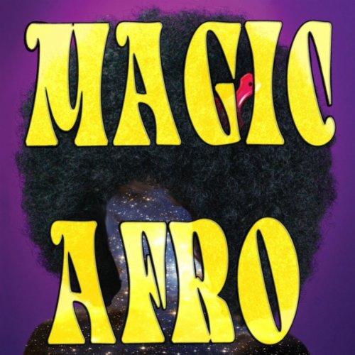 Lady gaga alejandro remix free mp3 download.