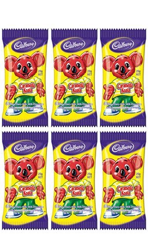 cadbury-caramello-koala-amazon-6-pack-australian
