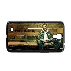 Custom Design With Paul Walker For Samsung Galaxy Mega 6.3 I9200 Creative Phone Case For Kid Choose Design 1