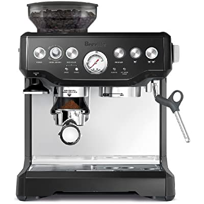 breville-bes870bsxl-the-barista-express