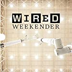 287: Polluted air, Musk on Mars |  WIRED