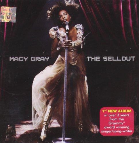The Sellout - Macys California