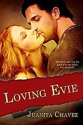 Loving Evie