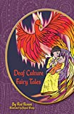 Readers are transported into the enchanting world of fairy tales in this full-color book — with one slight twist: all the stories have characters who are Deaf or sign.  Designed for the reader who uses American Sign Language or wants to learn about s...