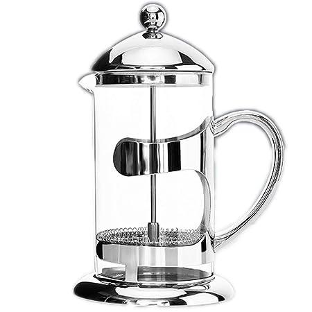 LXJYMX-teapot Tetera doméstica, cafetera, Filtro de Acero ...