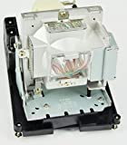 Awo-lamps SP-LAMP-072 Replacement Lamp with Housing Projector lamp 180Days Warranty