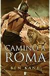 https://libros.plus/camino-a-roma/