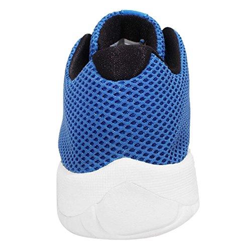 Nike Air Jordan futuro bajo en Bg capacitadores 24 13 zapatillas de deporte