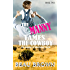 The Manny Tames the Cowboy: The Omegas of Sweet Water, Texas Book 2