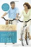 Seek God First, First Place 4 Health, 0830755721