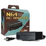 Hyperkin AC Adapter for N64