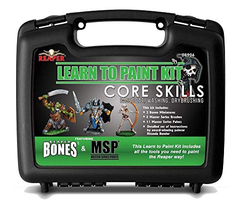 Most Popular Hobby Building Tools & Hardware