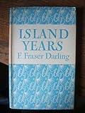 Island years offers