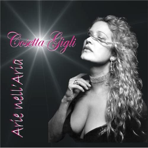 Casta diva cosetta gigli mp3 downloads for Casta diva pictures