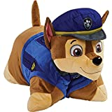 Pillow Pets Pet Toys