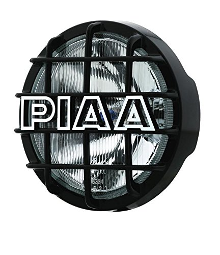 1998 Jeep Cherokee Body Parts - PIAA 05296 - 520 ATP XTREME WHITE PLUS HALOGEN LAMP KIT - Part No. 5296