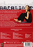Ally McBeal Complete Box (SSN 1-5)