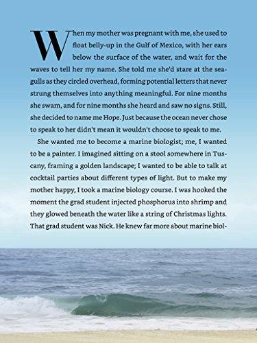 Thumbnail scroll view image - 2 for  Mermaid [Kindle in Motion] (Kindle Single)