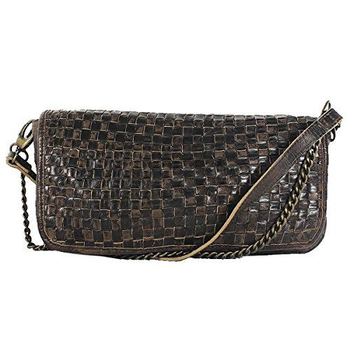 the the Women's Women's Chocolat Women's Clutch Clutch Chocolat Billy Billy Kid Kid Billy Kid the x8pqn84w