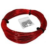Hammerhead Attack Pak, Mono # 400 (Red)