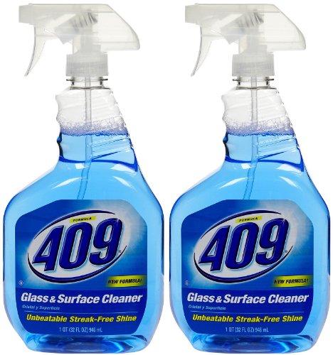 formula-409-glass-surface-cleaner-spray-32-oz-2-pk