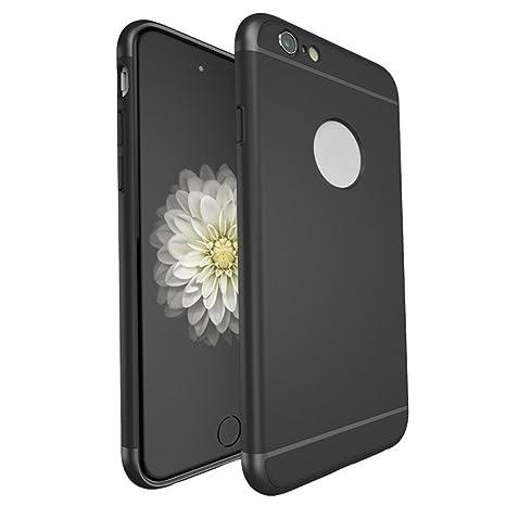 iphone 6 coque luxe