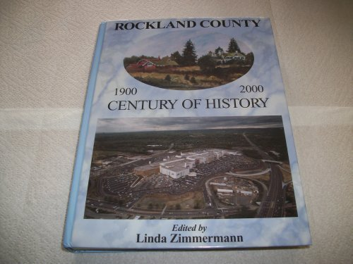 rockland-county-century-of-history-1900-2000