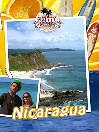 (Island Hoppers - Nicaragua)