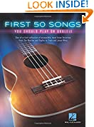 #2: First 50 Songs You Should Play on Ukulele