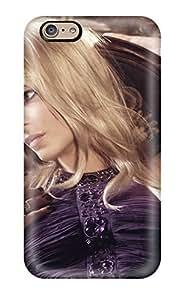 Hazel J. Ashcraft's Shop Hot Shock-dirt Proof Cristina Tosio Case Cover For Iphone 6 7825031K70097807 WANGJING JINDA