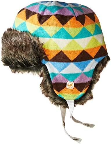 Pistil Women's Katya Hat, Ivory, One Size