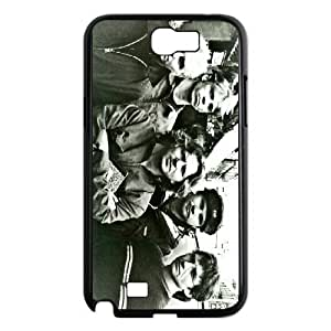 Personalized Creative Pearl Jam Band For Samsung Galaxy Note 2 N7100 LOSQ592445