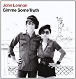 john lennon box set - Gimme Some Truth