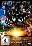 Live In Concert: Presenting Wind In The Willows [DVD] [Region 1] [NTSC]