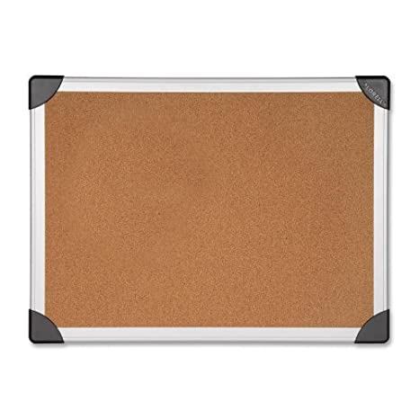 Amazon.com: Lorell corcho Board, 6