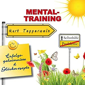 Mental-Training Hörbuch