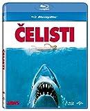 Celisti (Jaws)