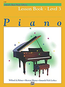 how to learn basic piano lessons