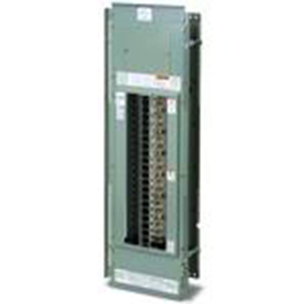 3 phase breaker panel wiring crouse hinds prl2a 3 phase panelboard interior  480y 277 vac  225  phase panelboard interior  480y 277 vac
