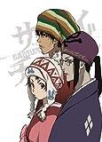 Samurai Champloo: The Complete Series [Blu-ray]