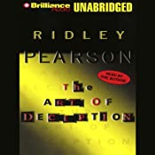 The Art of Deception | Ridley Pearson