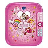 VTech Kidi Secrets Notebook (French Version)