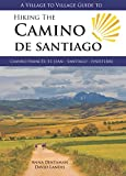 Hiking the Camino de Santiago: Camino Frances : St Jean - Santiago - Finisterre