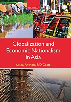 globalization and the asian financial crisis Journal of applied corporate finance f a l l 1 9 9 8 v o l u m e 1 1  3  globalization of capital markets and the asian financial crisis by e han kim.