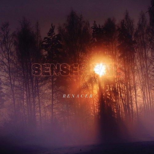 Renacer [Explicit]