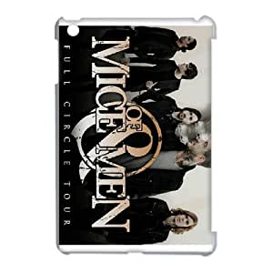 Generic Case Of Mice and Men For iPad Mini SCV3T03633